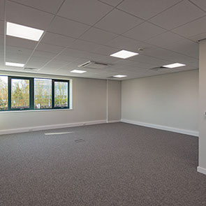 Commercial Property For Rent Rugby